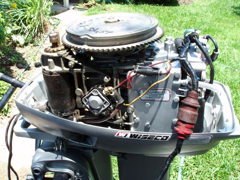mercury 50 hp 4cyl wiring diagram 1981 evenrude 35hp wiring harness 33 wiring diagram
