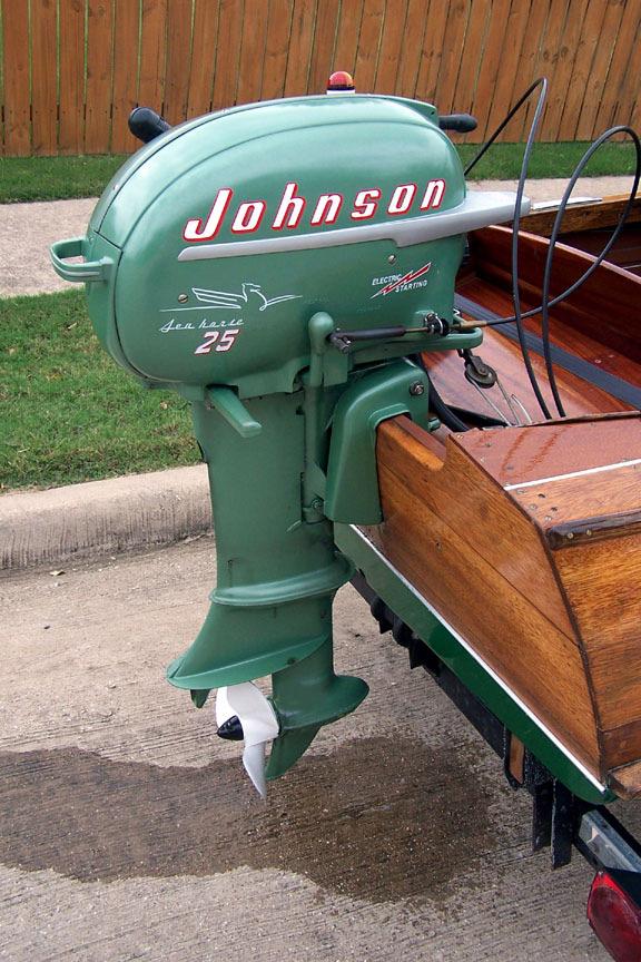 1978 25 hp johnson outboard motor impremedia net 1976 johnson 35 hp outboard manual 1976 johnson 6hp outboard manual